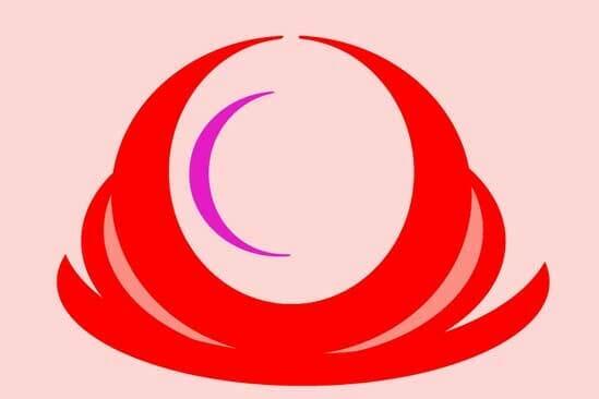 The Seraphim Blueprint Symbol